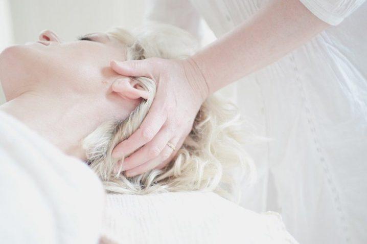 【体験済】男性が育毛対策に再訪したい完全個室のヘッドスパ専門店6選