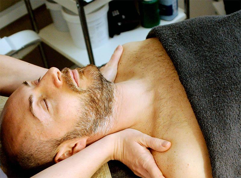 育毛対策におすすめのヘッドスパはどんなお店?
